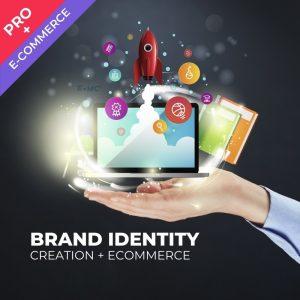 Brand-Identity-Pack-Pro