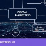 Digital Marketing 101