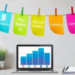 5 Reasons a Social Media Calendar can boost your social media marketing