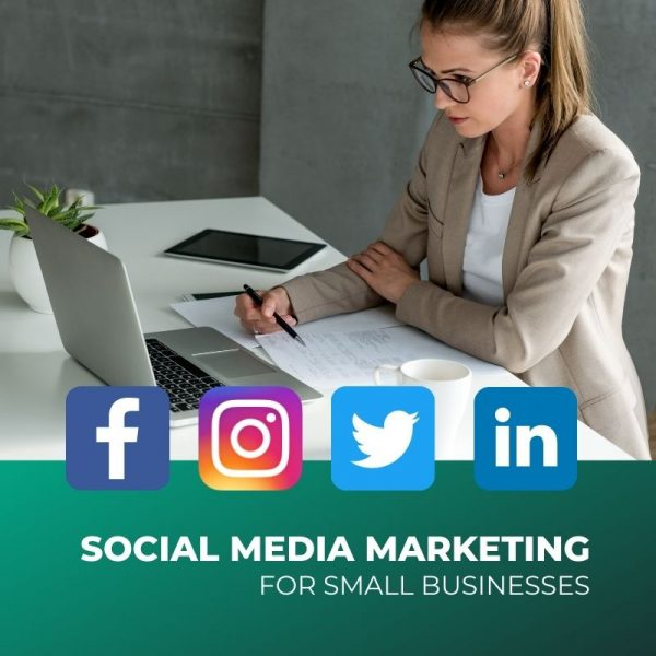 SMM-Plan-Small-Businesses