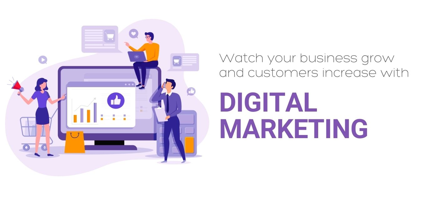 MediaGhar Digital Marketing