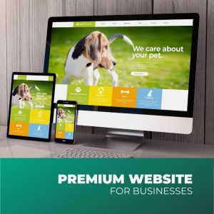 Premium-websites-For-Businesses