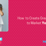 Create Great Videos to Market Your Brand
