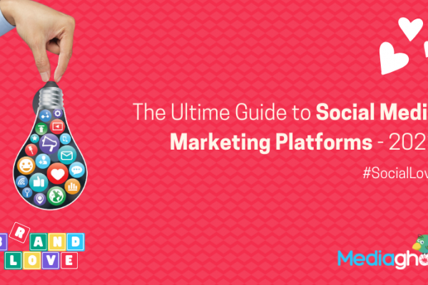 The-Ultimate-Guide-Social-Media-Marketing-Platforms-2021